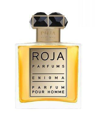 Roja Dove Enigma (Creation-E) Pour Homme Perfume Sample