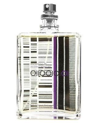 Escentric Molecules Escentric 01 Perfume Fragrance Sample Online