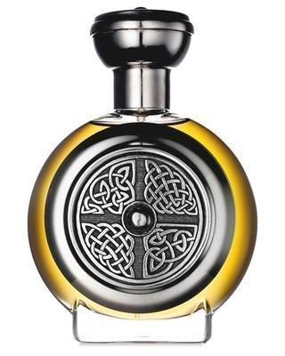 [Boadicea the Victorious Explorer Perfume Sample]