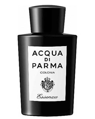Acqua di Parma Colonia Essenza Perfume Fragrance Sample