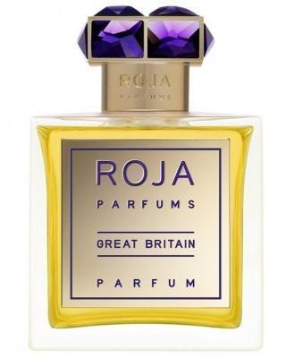 Roja Parfums Great Britain Perfume Fragrance Sample Online
