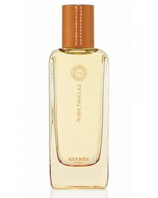 Buy Hermes Ambre Narguile Perfume Samples Decants Online