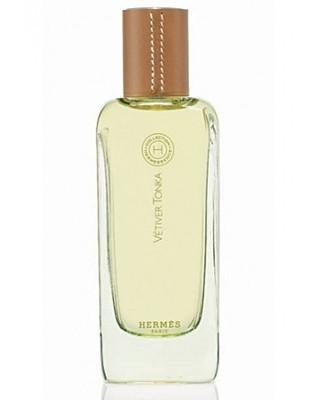 Hermes Vetiver Tonka Perfume Fragrance Sample Online