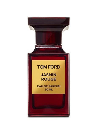 [Tom Ford Jasmin Rouge Perfume Sample]