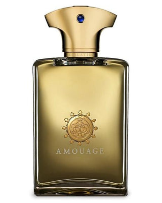 Amouage Jubilation XXV Perfume Fragrance Sample Online