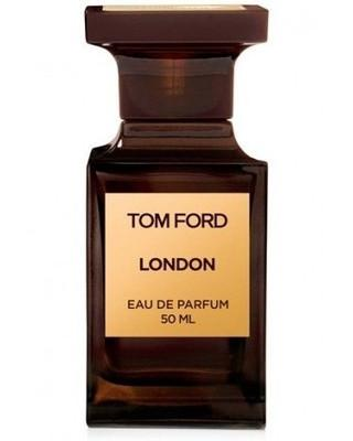 Tom Ford London Perfume Fragrance Sample Online