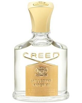 Creed Millesime Imperial Perfume Fragrance Sample Online