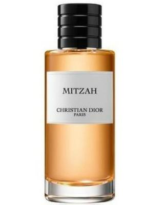 Christian Dior Mitzah Perfume Fragrance Sample Online