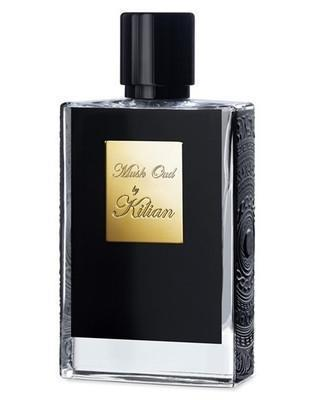 Kilian Musk Oud Perfume Fragrance Sample