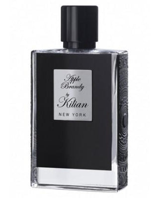 Kilian Apple Brandy (New York Exclusive) Perfume Fragrance Sample Online