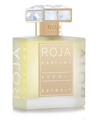Roja Parfums Neroli Extrait Perfume Sample