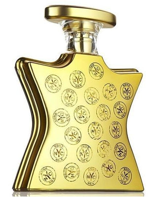 Bond No.9 New York Signature Perfume Samples Online