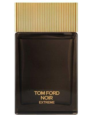 Tom Ford Noir Extreme Perfume Fragrance Sample Online
