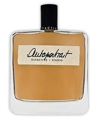 Olfactive Studio Autoportrait Perfume Fragrance Sample Online
