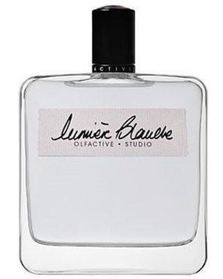 Olfactive Studio Lumiere Blanche Perfume Fragrance Sample Online
