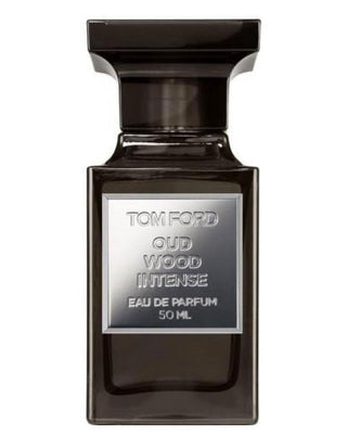 Tom Ford Oud Wood Intense Perfume Fragrance Sample Online