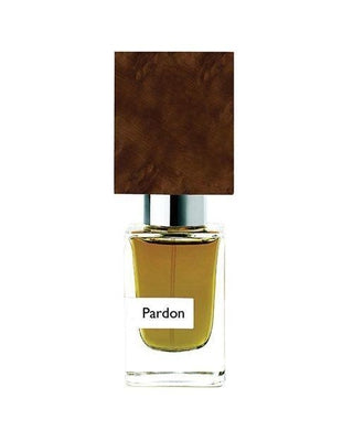 Pardon Extrait de Parfum 30 ml (1 fl. oz.) New In Box