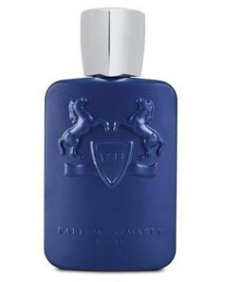 Parfums de Marly Percival Perfume Fragrance Sample Online