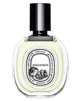 Diptyque Philosykos Perfume Sample