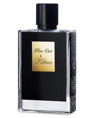 Kilian Pure Oud Perfume Fragrance Sample Online