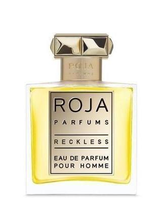 Roja Parfums Reckless Pour Homme EDP Perfume Sample