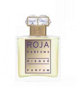 Roja Parfums Risque (Creation-R) Pour Femme Perfume Sample