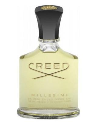 Creed Royal Delight Perfume Sample