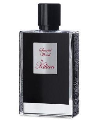 Kilian Sacred Wood Perfume Fragrance Sample Online