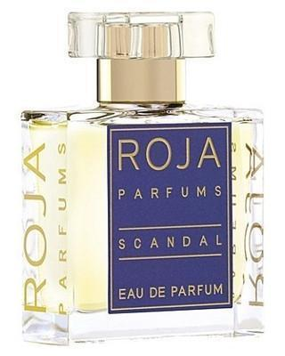 Buy Roja Dove Scandal Edp Perfume Samples Decants Fragranceslinecom
