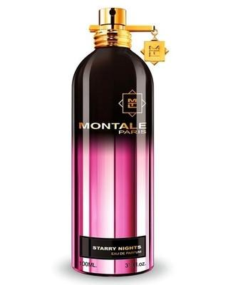 Montale Starry Night Perfume Fragrance Sample Online