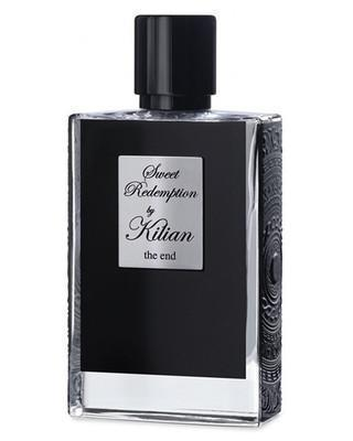 Kilian Sweet Redemption Perfume Fragrance Sample Online