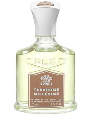 Creed Tabarome Millesime Perfume Fragrance Sample Online