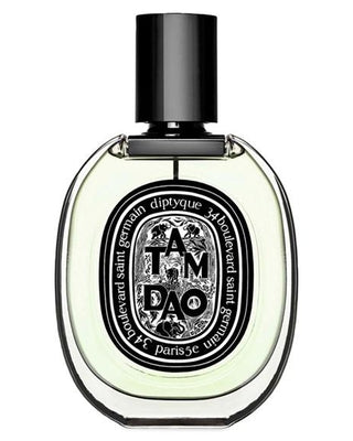 Diptyque Tam Dao EDP Perfume Samples Online