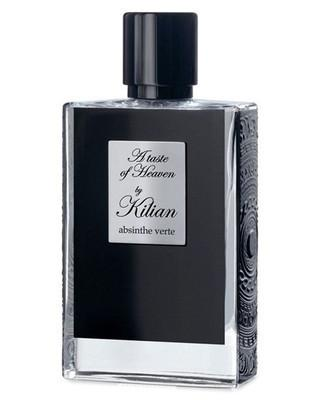 Kilian A Taste of Heaven Perfume Fragrance Sample Online
