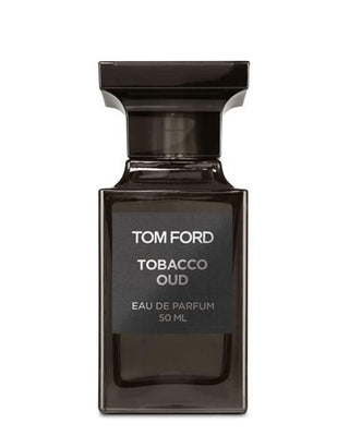 [Tom Ford Tobacco Oud Perfume Sample]