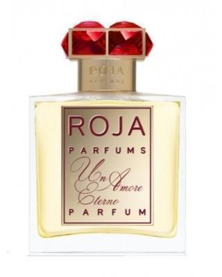 Roja Dove Un Amore Eterno Perfume Sample