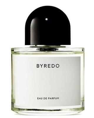 Byredo Unamed Perfume Fragrance Sample Online