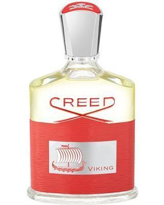 Creed Viking Perfume Fragrance Sample Online