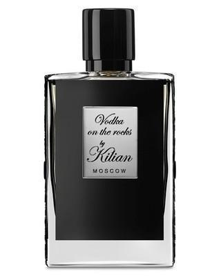 Buy Kilian Vodka on the Rock Perfume Sample Online