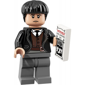 Lego Minifigure Harry potter Série 1