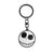 NIGHTMARE BEFORE XMAS - Pack Mug + Porte-clés + Cahier Jack