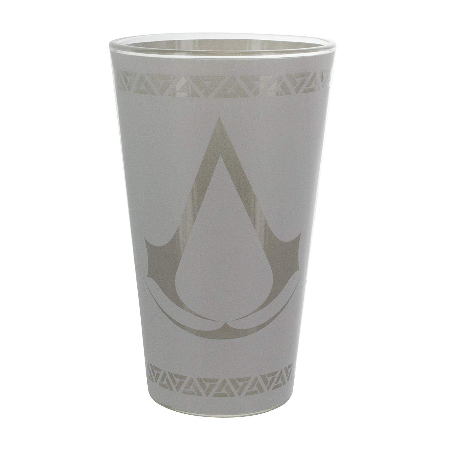 Grand verre Assassin's Creed