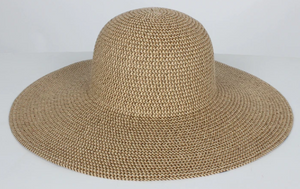 Summer Lovin' Beach Hat