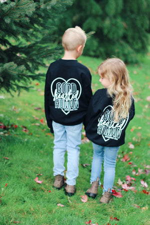 GHH Fall/Winter 2020 KIDS
