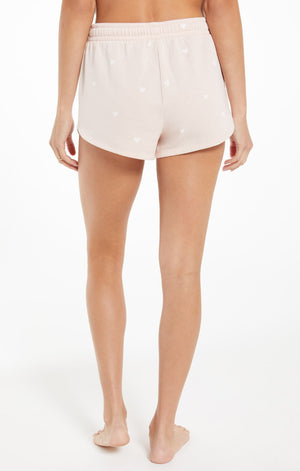 Lover Fleece Short | Z Supply