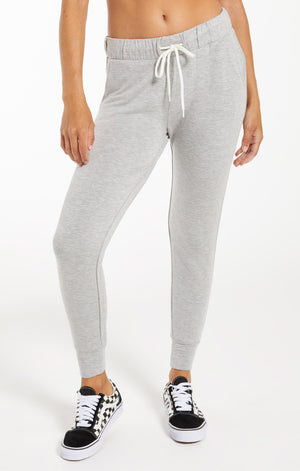 Quinn Classic Jogger | Z Supply