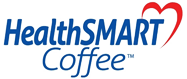 healthsmart-coffee