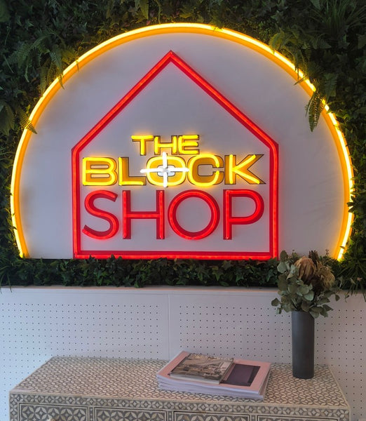 The Block Shop | Rug Addiction