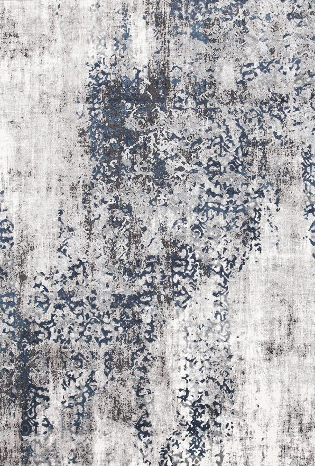 casper distressed modern rug blue grey white. casper distressed modern rug blue grey white  rug addiction australia