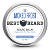 The Jacked Frost - Beard Balm
